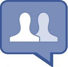 facebook-groups-logo-350-a